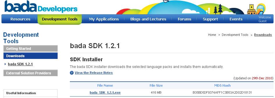 Bada 2.0 開放下載SDK 1.2.1 應用支援內置廣告~.jpg