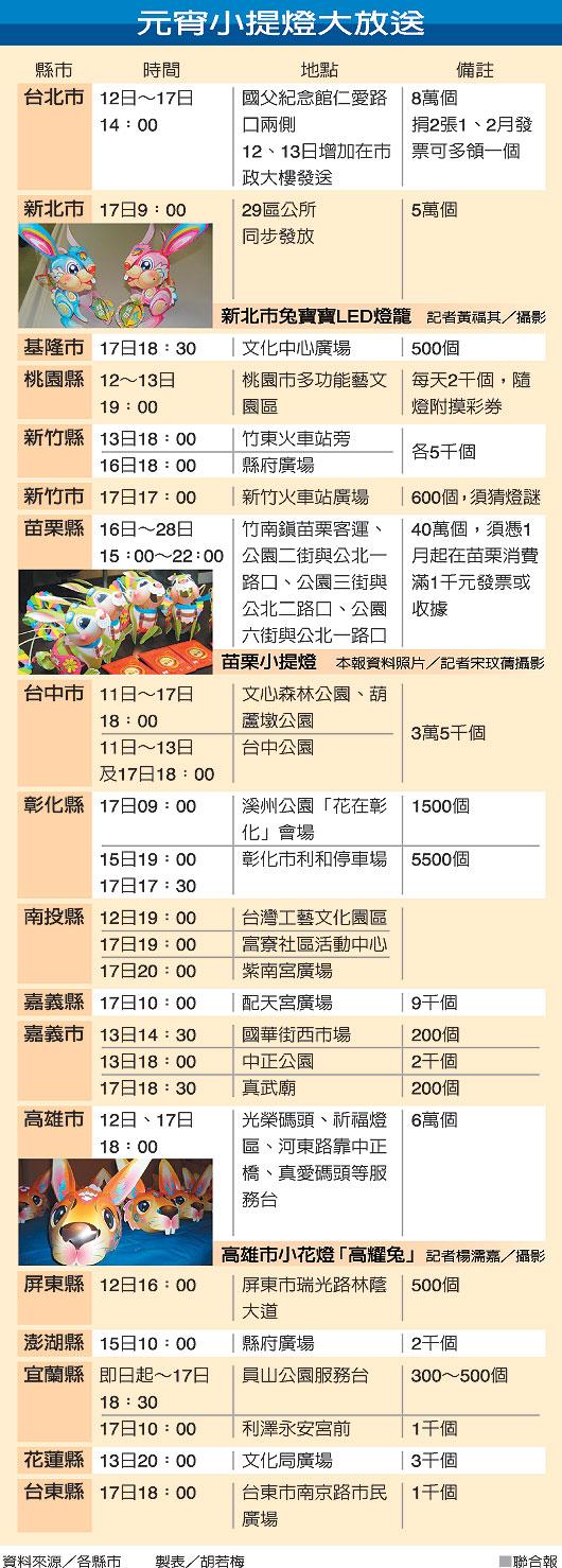 台北燈節 活動時間表.jpg
