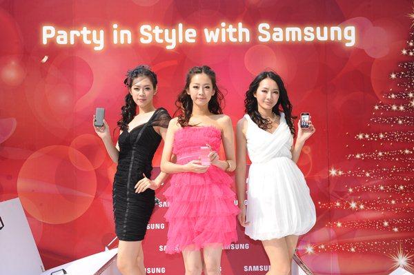Samsung Wave 723.Wave 575 分享.生活.就WAVE2.jpg