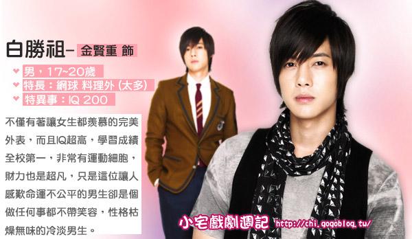 金賢重 鄭素敏 1229來台+惡作劇要在台灣播 9.jpg