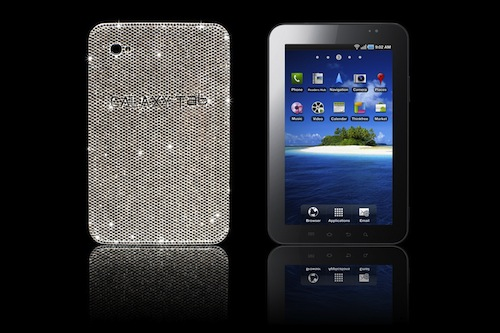 Samsung-Galaxy-Tab-Luxury-Edition 3.jpg