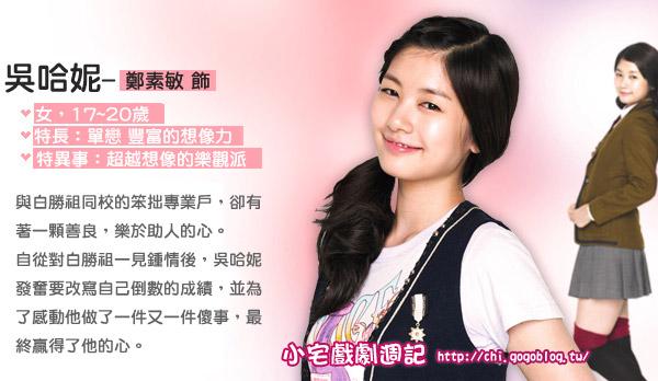 金賢重 鄭素敏 1229來台+惡作劇要在台灣播 10.jpg