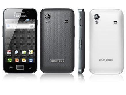 Samsung-S5830-Galaxy-Ace_.jpg