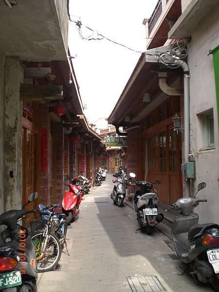 20101016-馬公市-老街-週邊-14.JPG