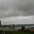 20101015-澎湖-馬公商用碼頭-4.JPG