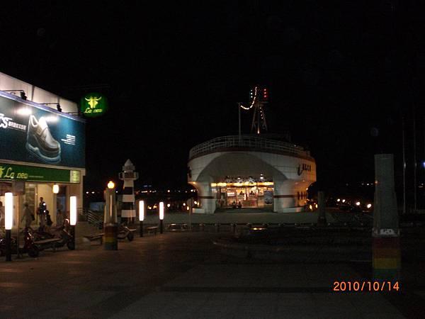 20101014-菊島之星-3.JPG