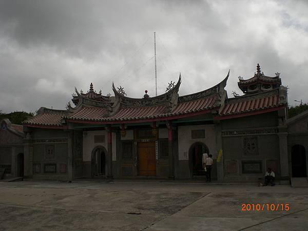 20101015-澎湖-觀音亭-5.JPG