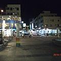 20101014-海產街.JPG