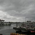20101015-馬公1漁港-2.JPG