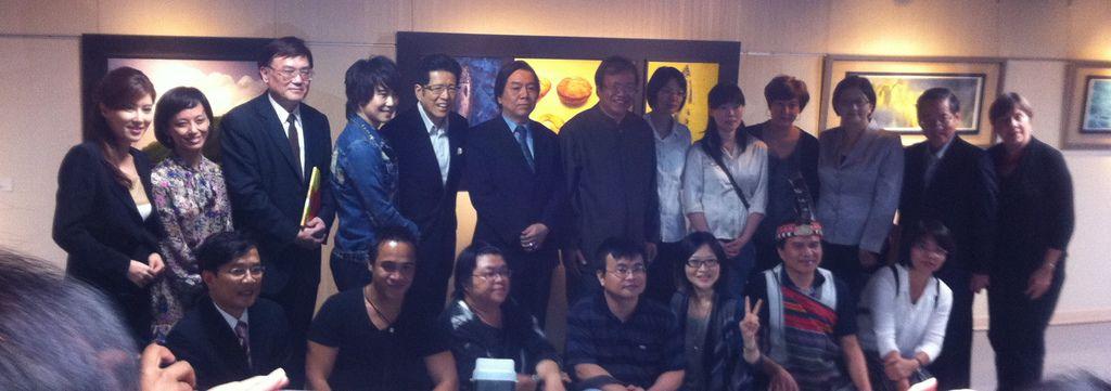 20111015異象藝象跨界聯展記者會.JPG