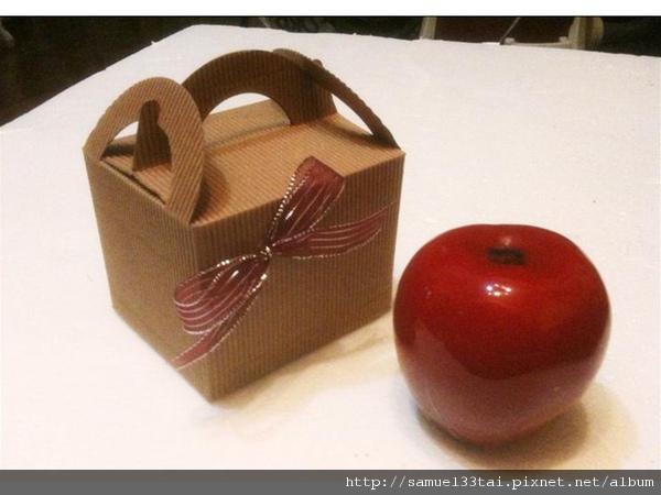 蘋果蠟燭.jpg