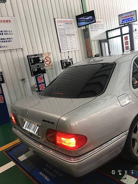 驗車-07.jpg