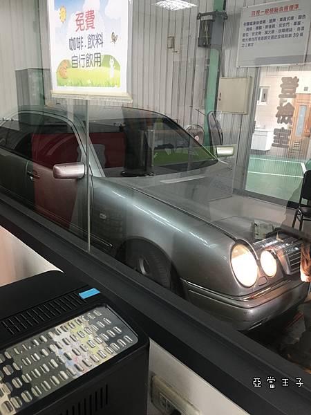 驗車-08.jpg