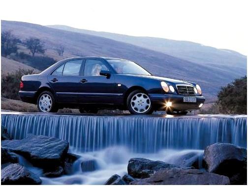 mercedes-benz-e-class-w210-1995-2002-review_7.jpg