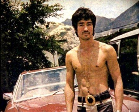 Bruce-Lee-Photo-2