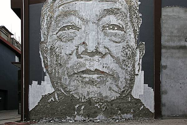 The-walls-of-Vhils-aka-Alexandre-Farto-yatzer-16