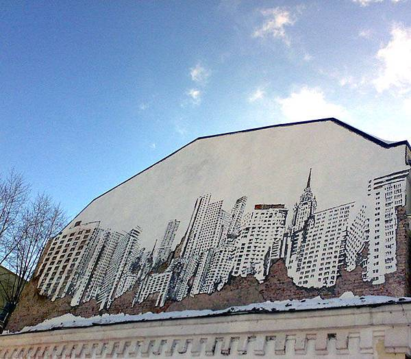 The-walls-of-Vhils-aka-Alexandre-Farto-yatzer-3