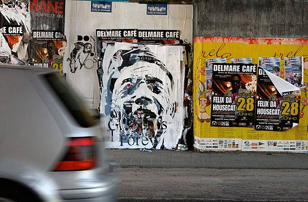 The-walls-of-Vhils-aka-Alexandre-Farto-yatzer-11