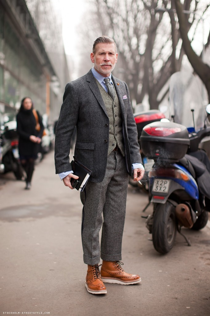 Nick-Wooster_1-682x1024