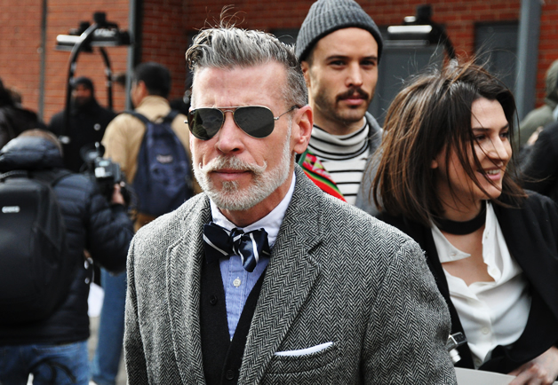 nickelson-wooster6