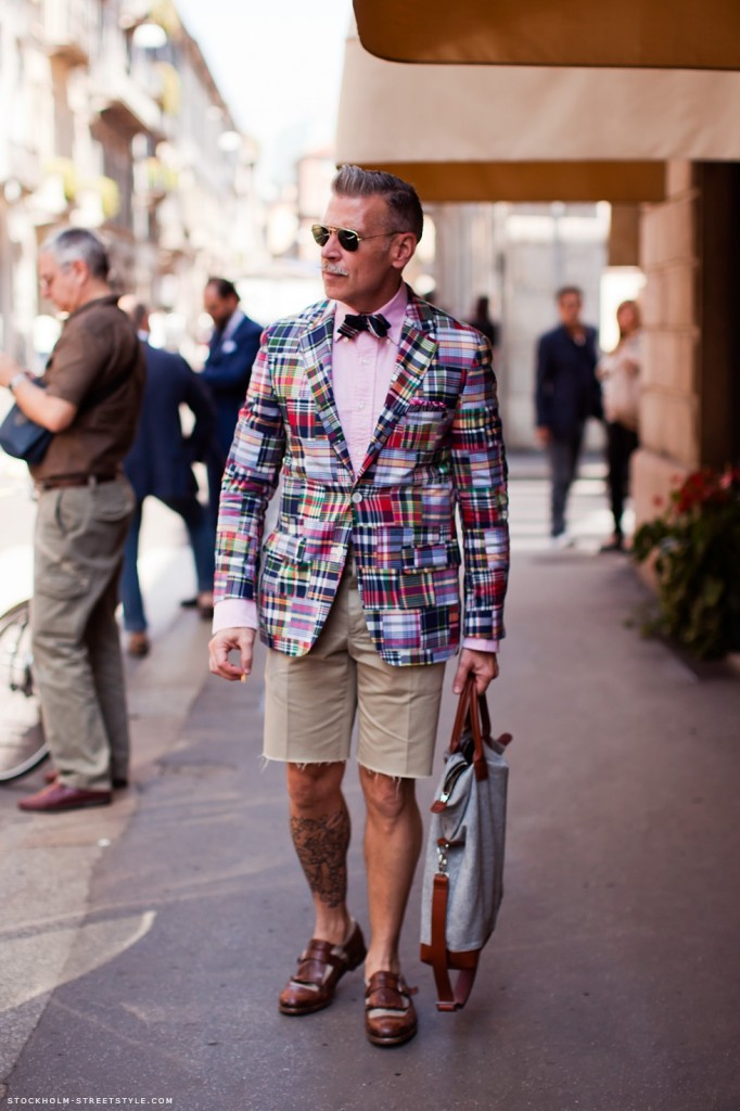 Nick-Wooster_4-682x1024