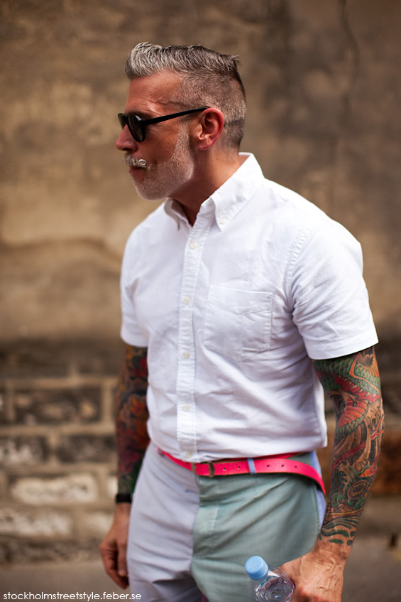 Nick Wooster1a