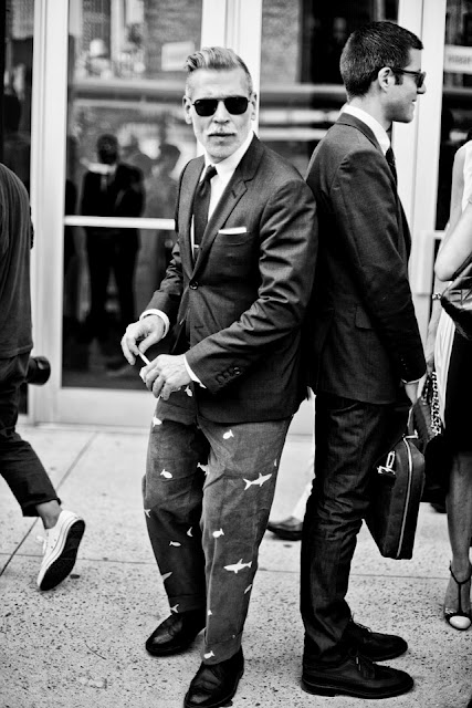 NYFW_SS2012_Wooster-3944w