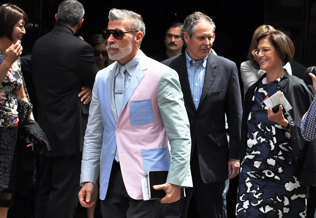 Nick_Wooster-12