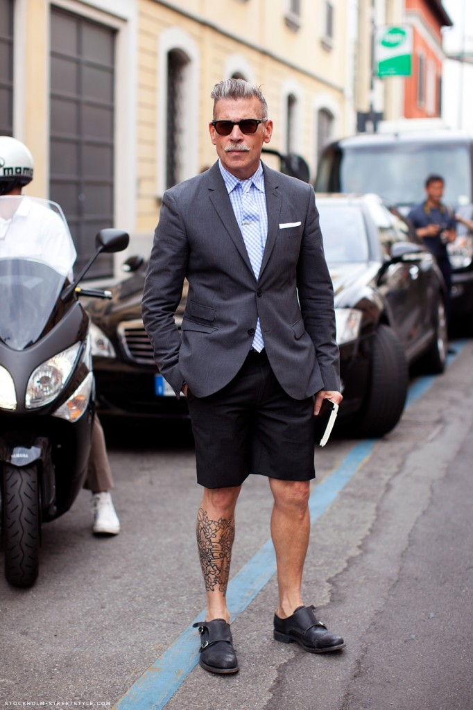Nick-Wooster_3-682x1024