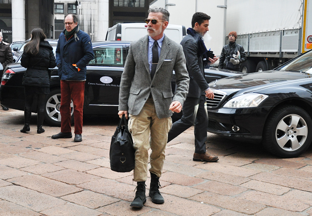 Nick Wooster 2