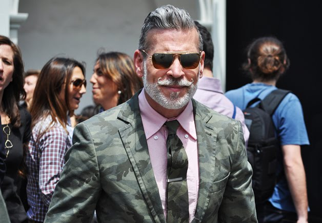 Nick_Wooster-10