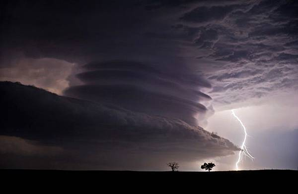 Breathtaking National Geographic Traveler Photo Contest 2012 Entries4