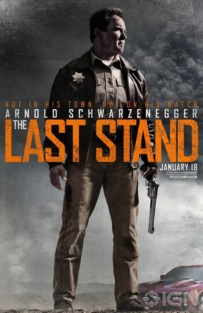 IGN-last-stand-poster