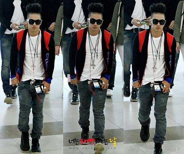 bigbangupdates taeyang airport 0423_004