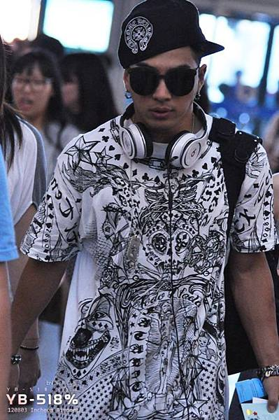taeyang-incheon-airport-to-beijing-120804-518_004