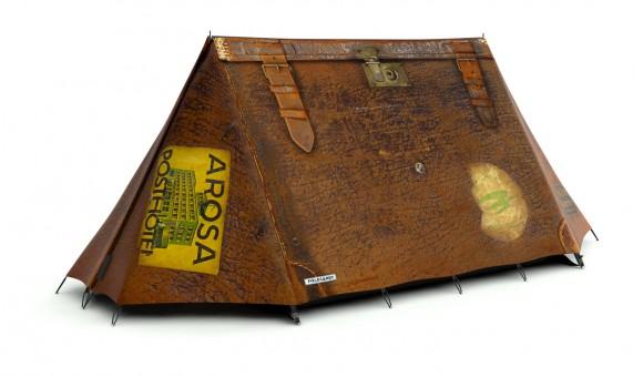 suitcase0002_e8a243c3c4651d8f957116acbfe16203