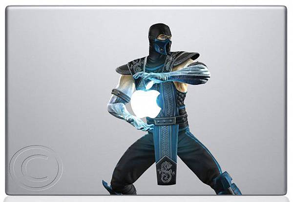 Sub-Zero-Macbook-Decal-Mac-Apple-skin-sticker-680x469