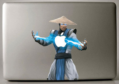 Raiden-Macbook-Decal-Mac-Apple-skin-sticker