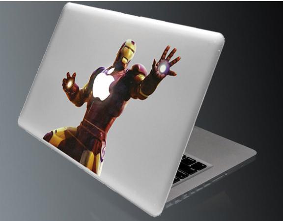 iron_man_7