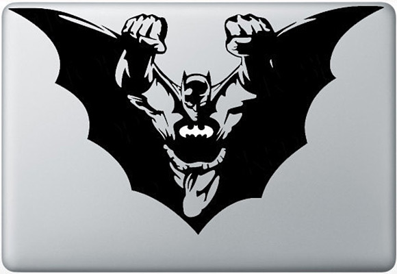 batman-macbook-decal