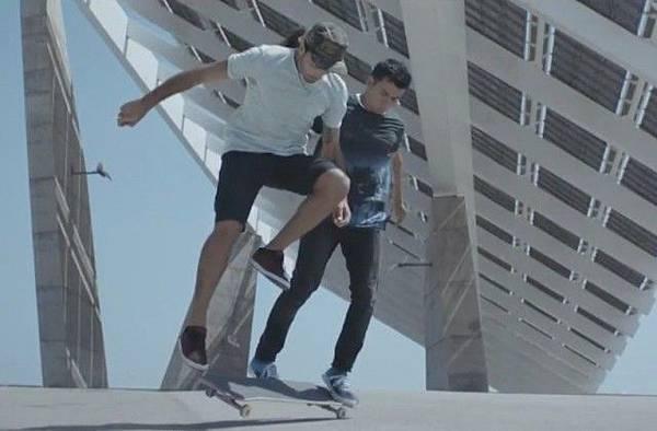smart-skate-fortwo-e1348012325196