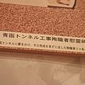 IMG_9151.jpg