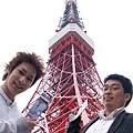 ようこそ東京タワーへ.JPG