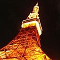 立派な東京タワー.JPG