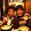 笑顔かわいい遠藤さん.JPG