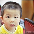 IMG_2729-尚傑.jpg