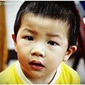 IMG_2728-尚傑2.jpg