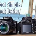 Canon-1000D.jpg