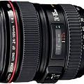 Canon-24105 F4LIS USM.jpg