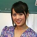 photo28_01.jpg